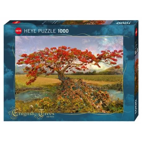 Strontium Tree