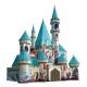 Disney Frozen 2 Schloss