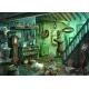 Escape Puzzle 8 - The Forbidden Basement