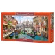 Charms of Venice