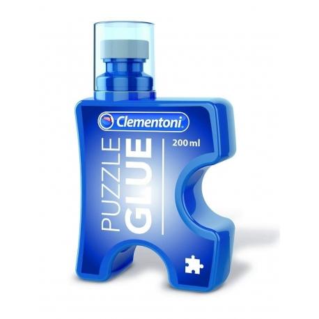 Puzzle-Kleber - Clementoni