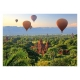 Heissluftballons - Mandalay - Myanmar