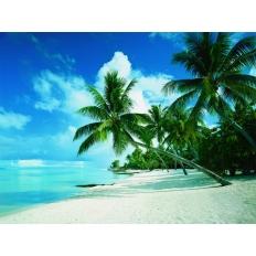 Südsee - Bora Bora