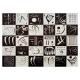 Trente - 1937 - Wassily Kandinsky