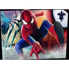 Spiderman - Die Rückkehr des Helden