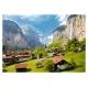 Lauterbrunnen - Schweiz