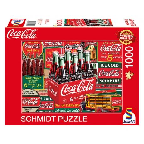 Coca Cola Klassiker