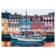 Kopenhagen - Dänemark