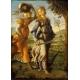 Judith - Sandro Botticelli