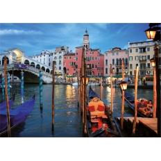 Venedig am Abend - Italien