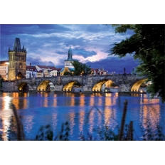 Prag - Tschechische Republik