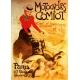 Motocycles Comiot