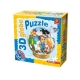 Pinocchio - Puzzleball
