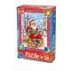 Weihnachtsmann - erzählt Geschichten