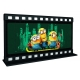 Filmstreifen Minions - Le Buddies