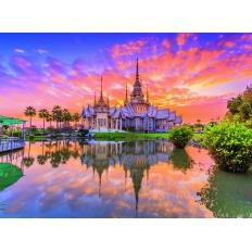 Wat Thai - Thailand