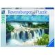 Wasserfälle von Iguazu - Brasilien