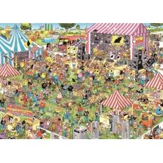 Pop-Festival