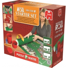 Puzzle & Roll - Starter Set