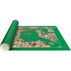 Puzzle & Roll - Starter Set
