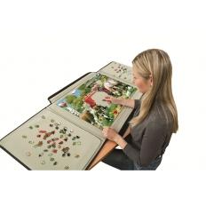 Puzzle Mappe - Portapuzzle