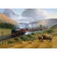 LMS The Royal Scot - Tebay Troughs - 1935