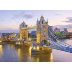 Tower Bridge - London