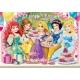 Disney Prinzessinnen - Party & Tanz