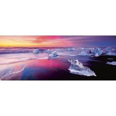 Jökulsárlón - Island
