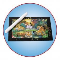 Puzzlematte - Roll your Puzzle XXL