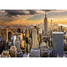Grossartiges New York