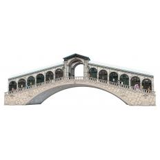 Rialto Brücke