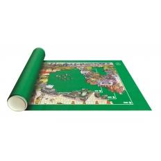 Jumbo Puzzlematte bis 1500 Teile