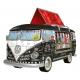 Volkswagen T1 Food Truck