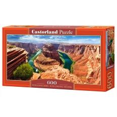 Horseshoe Bend - Glen Canyon - Arizona