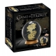 Game Of Thrones - The Unknown World 3D - Puzzleball