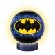 Batman Nachtlicht