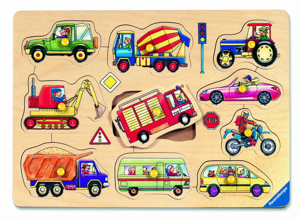 Puzzle Spiele FГјr Kinder