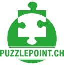 puzzlepoint.ch