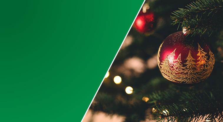 Puzzles für Weihnachten